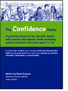 The Confidence Factor Front cover